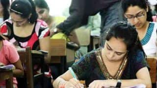 Odisha Civil Services 2018: OPSC to Conduct Prelims Exam on October 28, Apply For 218 Vacancies at opsc.gov.in Now