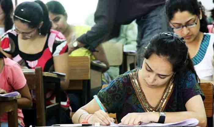 HTET Exam Date 2018: HBSE Changes Exam Date Again, to be Conducted on January 5 And 6 | India.com