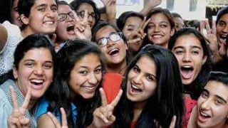 BSEB 12th Result 2019 Declared, Rohini, Pawan Top Science Stream at 94.6 %