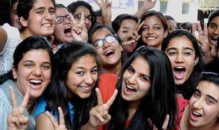 Rajasthan: Women Pursuing Undergraduate, PG Courses to Get Free Education From 2019-20 Session