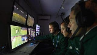 Video Assistant Referee (VAR) in Spotlight Again, This Time For Not Working in France