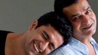 #MeToo की गिरफ्त में विक्की कौशल के पिता, दिखाते थे अश्लील फिल्म