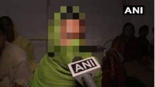 Bihar School Assault Case: We Were Thrashed For Stopping Them From Writing Obscene Words on Walls, Say Victim