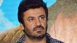 Vikas Bahl's Sexual Harassment Allegations Case: Anurag Kashyap's Lawyer Reveals Shocking Confession of Bahl, Says he Cried And Confirmed Everything