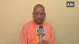 Ayodhya Title Suit: Consensus is Best But There Are Other Ways Too, Says Yogi Adityanath