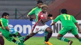 Mohan Bagan vs Churchill Brothers I-League Live Football Streaming: When And Where to Watch