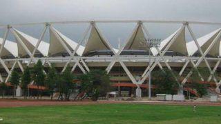 Sprinter Parvinder Chaudhary Commits Suicide Inside Delhi's Jawaharlal Nehru Stadium