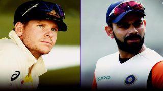 Australia vs India 2018: Virat Kohli or Steve Smith? Afghanistan Cricketer Mujeeb ur Rahman Names His Favourite