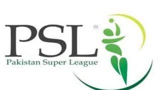 Pakistan Super League 4: Shahid Afridi, Kumar Sangakkara Released, Here's The List of Players Retained by All 6 Franchises