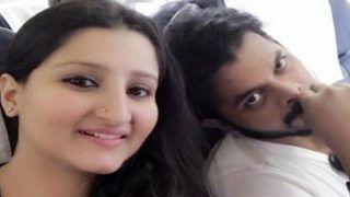 Bigg Boss 12: After S Sreesanth's Indian Premier League Spot-Fixing Ordeal Revelation, Wife Bhuvaneshwari Writes Open Letter to BCCI