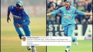 Happy Birthday Suresh Raina: VVS Laxman to Virender Sehwag, How Sporting Fraternity Wished Cricketer as he Turns 32