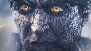 2.0 New Poster: अक्षय कुमार का खतरनाक अवतार, तूफान आने वाला है?