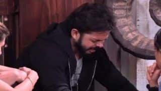 S Sreesanth Considered Suicide After IPL Spot-Fixing Controversy? Ex-Cricketer Reveals Details in Bigg Boss 12 | WATCH