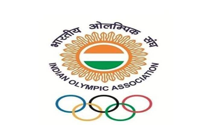 IOA tells sports ministry to resolve Kosovo boxer visa issue immediately