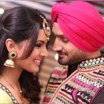 When Yuvraj Singh Played Cupid in Harbhajan Singh-Geeta Basra's Love Story | WATCH