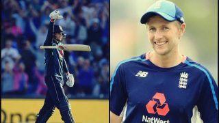Indian Premier League 2019: Is Joe Root Making His IPL Debut For Delhi Daredevils in 2019? Sourav Ganguly's Tweet Sparks Rumours