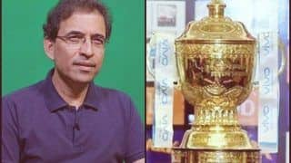 Indian Premier League 2019: Harsha Bhogle's Post on Chennai Super Kings, Delhi Daredevils, Kolkata Knight Riders And All Franchises Reveal What is Needed at Auctions After Retained, Released Players List Gets Finalised