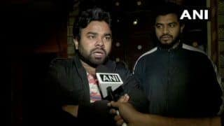 Delhi: AAP Councillor Jitendra Kumar Says Mob Attacked His House, Threatened to Kill Him; Lodges Complaint
