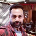 Abhay Deol Says The Main Obstacle of #MeToo Movement in The Country is The Law Which Works Slowly