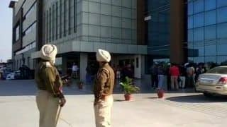 Amritsar Blast Today: 3 Killed, Over 20 Injured; 2 Suspects Arrested From Bhatinda With Live Catridges; Probe Underway