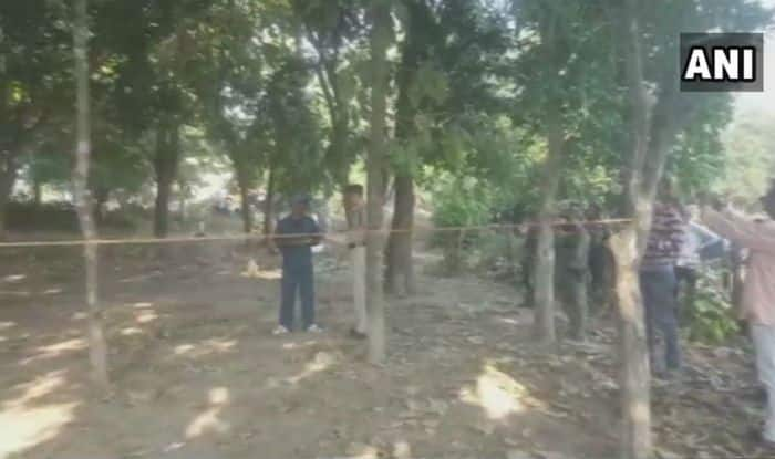 Bihar: Australian Man's Body Found Hanging From Tree in Bodh Gaya