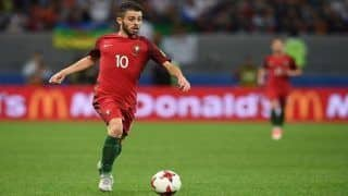 UEFA Nations League 2018 Portugal vs Poland Live Streaming in India - Preview, Predicted Line Up, When And Where to Watch