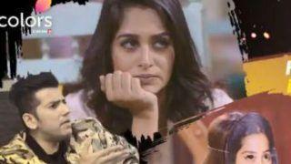 Bigg Boss 12 Weekend ka Vaar November 18 Episode Written Update: Deepika Gets Upset With Romil Over 'Saiya Bhaiya' Remark; Farah Khan Enters The House