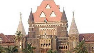 Bombay High Court Partially Upholds Maratha Reservation in Education, Jobs