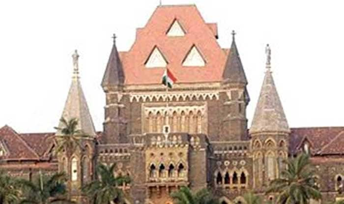 Bombay High Court Issues Notice to Public Prosecutor For Slapping Session Court Judge