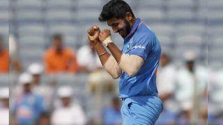 INDvsWI:  उमेश यादव ने किया कमाल, दूसरे ओवर में रामदीन और तीसरे में होप हुए रनआउट