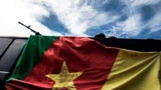 Cameroon: 79 Children Abducted From Boarding School Freed, Claim Reports