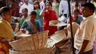 Chhath Puja 2019: पटना में तैयारियां शुरू, पंडित जी से जानें हर दिन की पूजा विधि...