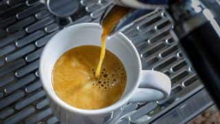Hot Coffee Contains More Antioxidants That Are Beneficial For Health Than Cold Coffee: Study