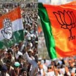 Ramgarh, Jind Bypolls: Congress Registers Victory in Rajasthan, BJP Sweeps Haryana Seat