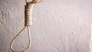 हड़ताल से परेशान बस कंडक्टर ने पंखे से लटक कर की आत्महत्या, लोगों में फूटा गुस्सा