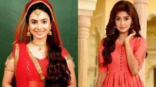 I'm Pretty Excited: Deblina Chatterjee on Replacing Kanchi Singh as Gayu in Yeh Rishta Kya Kehlata Hai