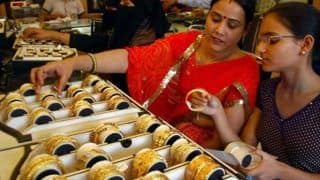 Dhanteras 2020: This Dhanteras Shop According to Your Zodiac Sign, Know What Is Auspicious For You To Buy