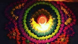 Happy Diwali 2018: राशि अनुसार जानिये कैसा रहेगा आपके लिए दीपावली का दिन