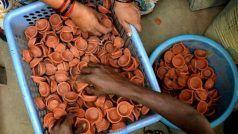Diwali 2020 Mela: इस साल नवाबों के शहर में जुटेंगे माटी के फनकार, लगेगा मेला, जानें डिटेल्स...