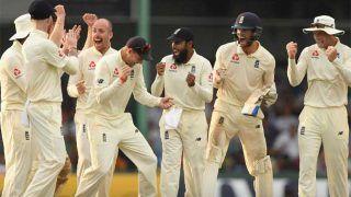 इंग्लैंड ने 55 साल बाद टेस्ट सीरीज में किया कारनामा, श्रीलंका को 3-0 से हरा सीरीज पर किया कब्जा