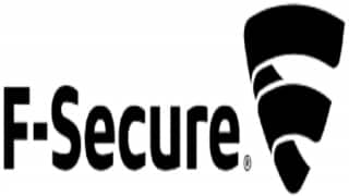 Cybersecurity : Latest News, Videos and Photos on