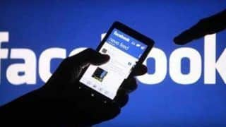 Facebook, Instagram Down For Sometime; Many Features Fail to Work in Parts of World