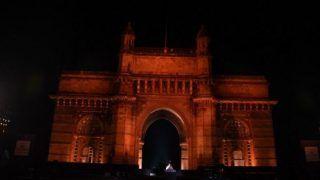 महाराष्ट्र के गृह मंत्री अनिल देशमुख बोले- विरोध-प्रदर्शन का स्थान नहीं है गेटवे ऑफ इंडिया