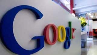 Google Will Transition Messages Web App From Android.com to Google.com, Says Report