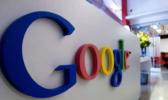 Google to Offer Payment Services Across European Union; Gets E-money License