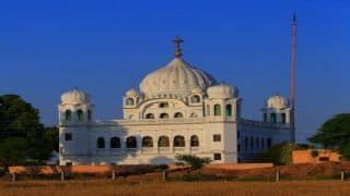 Pakistan Sets Conditions For Kartarpur corridor, Opposes All Indian Proposals: Officials
