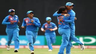 India vs New Zealand Women's 1st T20 at Wellington Cricket Live Streaming And Score -Preview, TV Broadcast, Online Streaming; When And Where to Watch in India onlin, Betting Tips