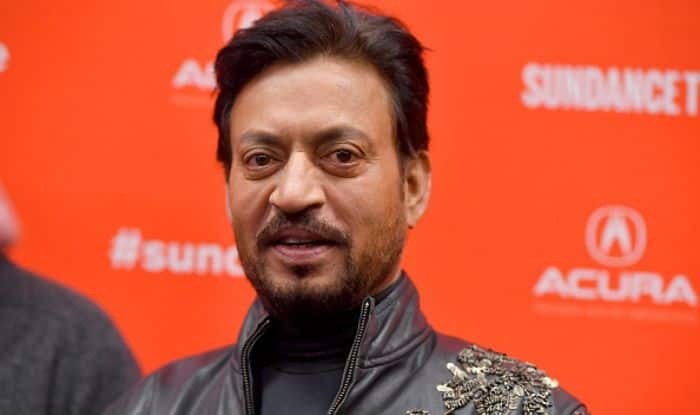 Irrfan Khan Back in India After Cancer Treatment in London, Soon to Begin Shooting For Hindi Medium 2