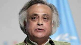 'Congress Should Ruthlessly Reinvent Itself or...,' Jairam Ramesh's Advice For Party After Delhi Poll Debacle
