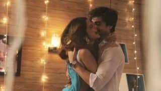 Bepannaah Fans Will Miss Harshad Chopda And Jennifer Winget Even More With Their New Look